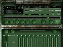 7thMeta Amp