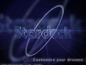 Stardock desktop5 by mis
