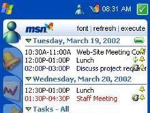 MSN 4.6