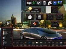 Tech View Xtreme