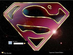 Superman Original Edition