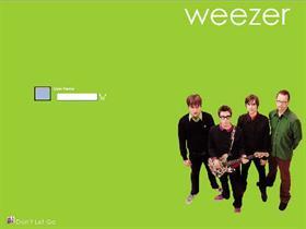 Weezer I