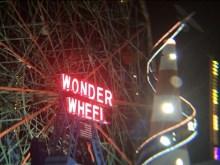 its a wonder