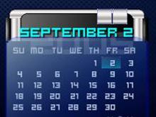 Watch This! Calender
