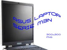 ASUS M3N serie