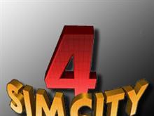 SimCity 4 Original