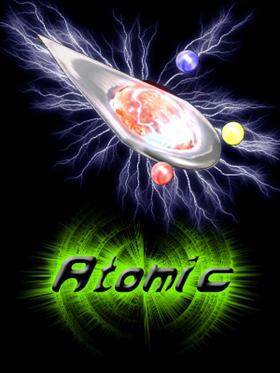 Atomic v1.2