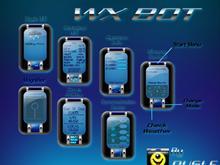 WX Bot