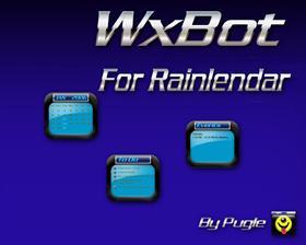 WxBot