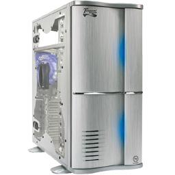 THermaltake Tsunami Computer