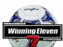 Wining Eleven 7w