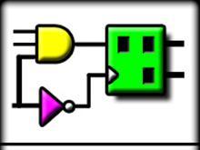 LogicWorks 5