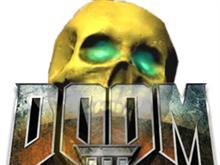 Doom 3 - icons