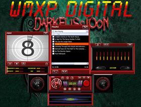 WMXP DIGITAL