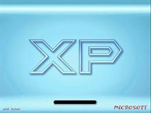 BLUE XP