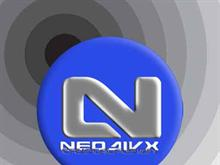 NeoDIVX