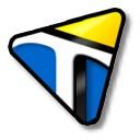 Topstyle Pro Icon