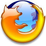 Firefox Aqua