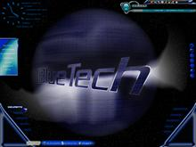 BlueTech V2