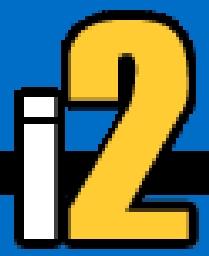 I2HUB
