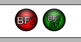 BF2 And SF icons