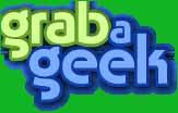 GrabaGeek