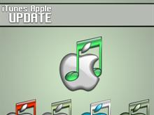 Itunes Apple_UPDATE