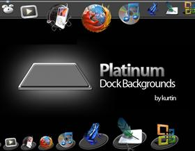 Platinum Docks