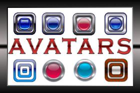 WC Avatars