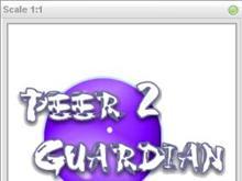 Peer Guradian