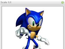 Sonic (sega)