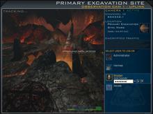 Doom 3- Type 1 (1280x1024)