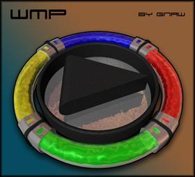 Gnaws WMP