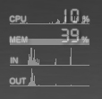 Meter graph small (updated_revised)