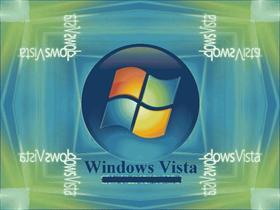 Vista FX v2