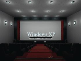 Movies XP
