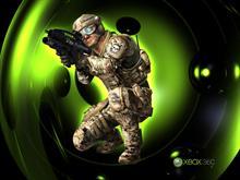 Xbox 360 GR3