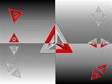 Pyramid Pack
