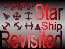 Starship Revisited