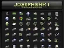 JosephsART