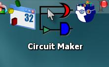 Circuit Maker