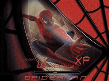 Spiderman XP