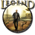 I am Legend 1