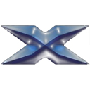Xfire Logo
