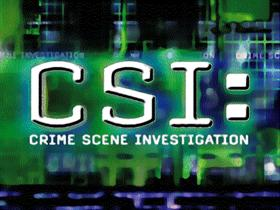 CSI Bootskin