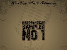 HSK Sampler Cover