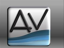Computer Associates Antivirus