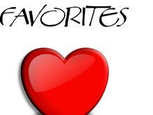 favorites2