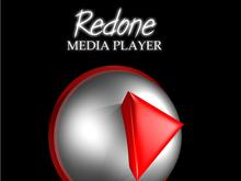 Redone Media Player