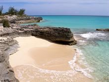 Inagua Shore